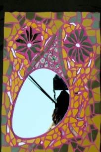 miroir cours adulte