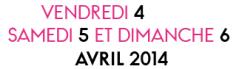 dates-jema