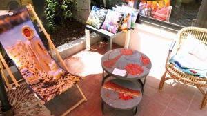 Vanina Mercury table basse de jardin chez Terrasse en ville juin 2014 2 (800x450)