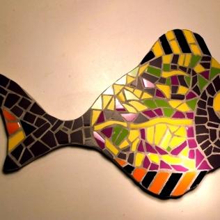 cours-adulte-mosaique-marseille-poisson