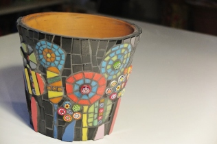 cours mosaique adulte POT