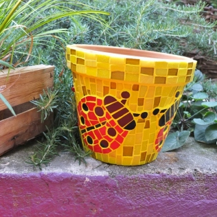cours mosaique adulte POT2