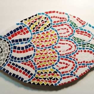 cours mosaique adulte Shayanne2 (1024x633)