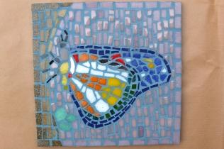 cours-mosaique-marseille-papillon