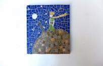 cours-mosaique-marseille-petit-prince-1280x827