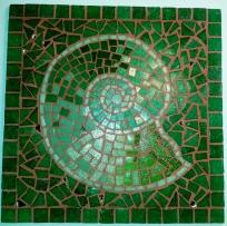 mosaique coquillage cours débutant (1024x1023)