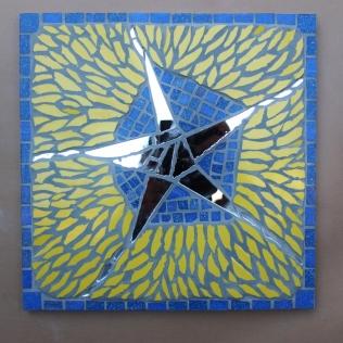 stage mosaique marseille étoile