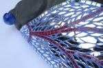bijoux_jardin_sculpture_cigale_disco_mosaique_béton-detail_vaninamercury (1024x682)