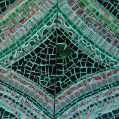 commode mosaïque picassiette face (1280x1280)