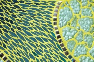 Miroir gouttes vanina mercury mosaique détail 2(1280x847)