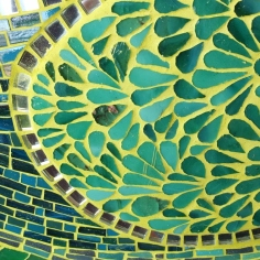 Miroir gouttes vanina mercury mosaique détail1(1280x847)