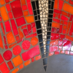 vanina_mercury_mosaik_table_beton_B_detai2 (1280x852)