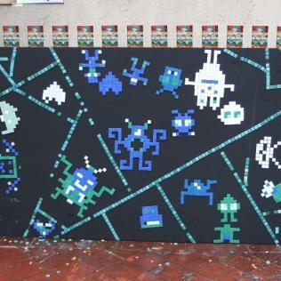 mosaïque-marseille-atelier-fresque-murale-participatif