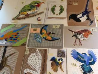 birds3_vogeltreppe_mosaic_project