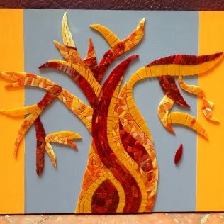 Cours-mosaïque-marseille-arbre-précieuses-assembleuses (1024x838)