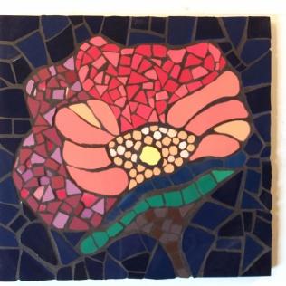 stage-initaition-mosaique-marseille-fleur