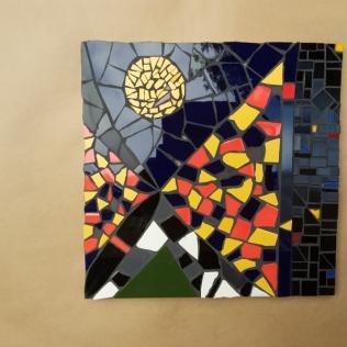Stage-mosaïque-marseille-débutant-précieuses-assembleuses (800x600)