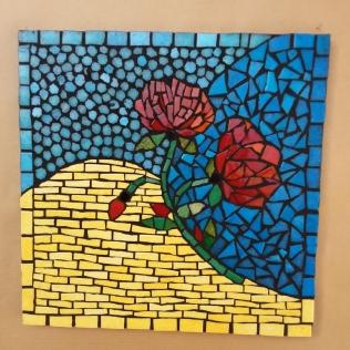 stage-mosaïque-marseille-initiation-précieuses-assembleuses-roses