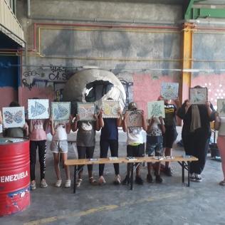les_précieuses-assembleuses_atelier_participatif_artistique_stage_marseille_mosaïque (1280x960)
